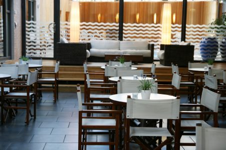 Restaurant Cleaning West Covina Ca