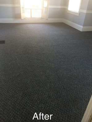 Before & After Carpet Cleaning in Upland, CA (2)